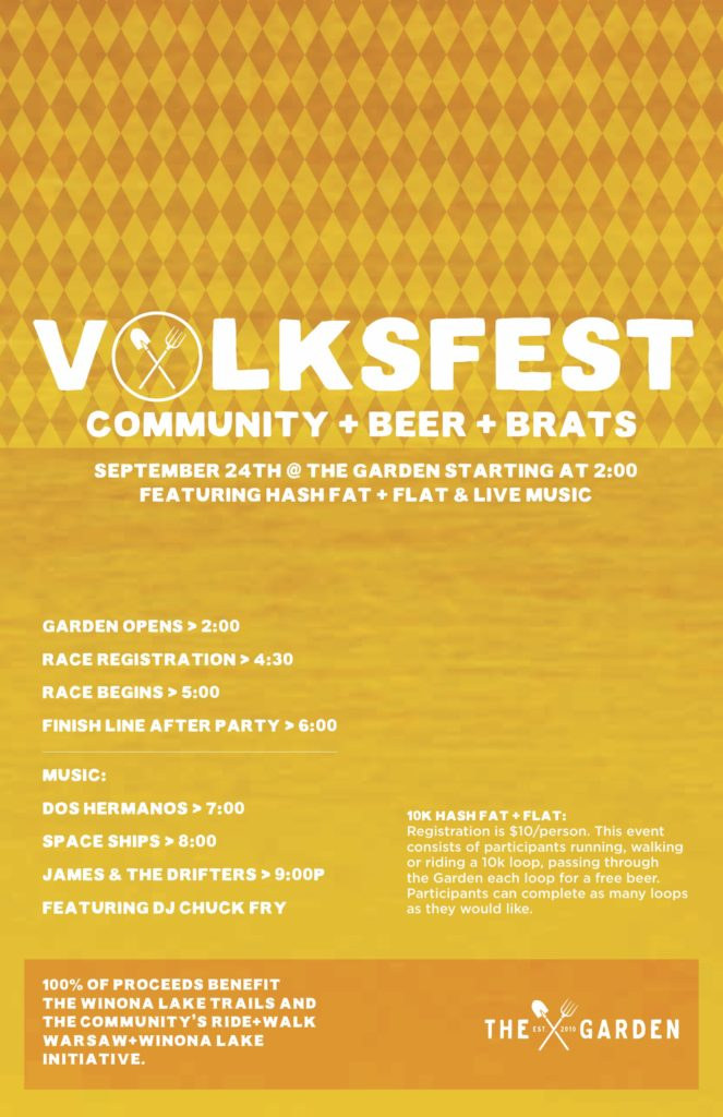 tg_volksfest_poster_2016